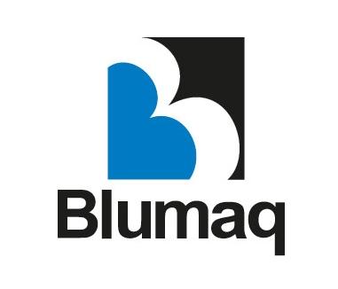 Blumaq Support