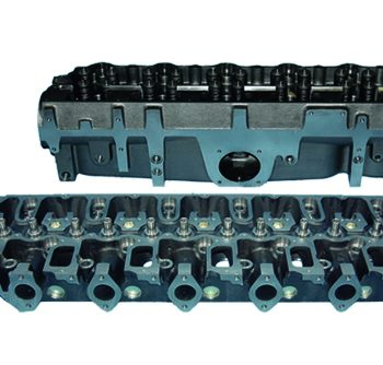 A Blumaq oferece conjuntos completos de motor