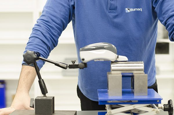In Blumaq we supply all kinds of Replacement parts for volvo application spare parts for public works machinery.