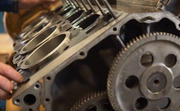 Blumaq repair service