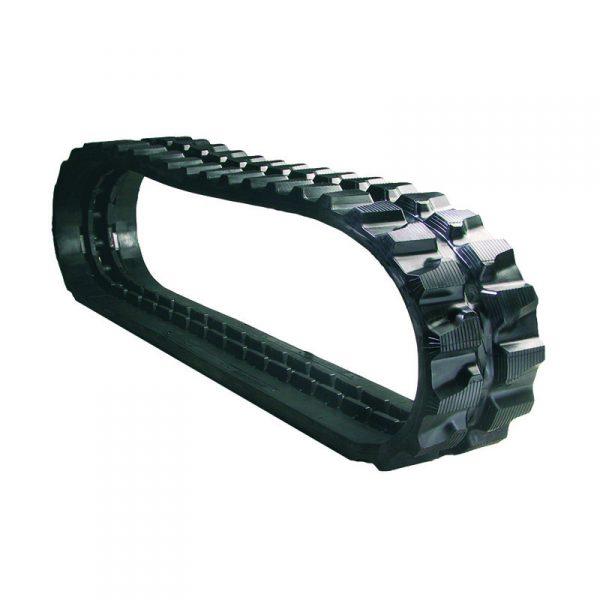 blumaq rubber tracks, rubber tracks industrial machinery