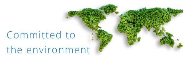 Ağır İş makinelerinin yüksek çevresel etkisi